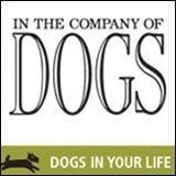 Inthecompanyofdogs.com Coupons