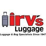 Irvsluggage.com Coupon Codes