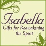 Browse Isabella Catalog