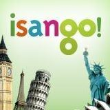 Browse Isango! Travel Experiences