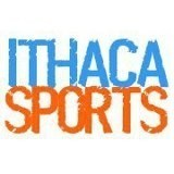 Browse Ithaca Sports
