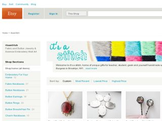 Shop at itsastitch.etsy.com