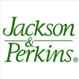 Jacksonandperkins.com Coupon Codes