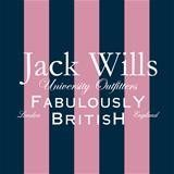 Jackwills.com Coupon Codes