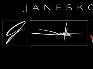 Shop at janesko.com