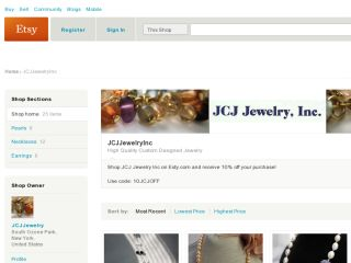 Shop at jcjjewelryinc.etsy.com