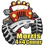 Jeep4x4center.com Coupons