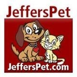Jefferspet.com Coupons