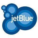 JetBlue Coupon Codes