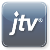Browse Jewelry Television