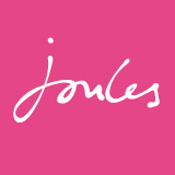 COUPON CODE: AF10P - Save 10% off on and Free Delivery and Full Priced items | Joules Coupons