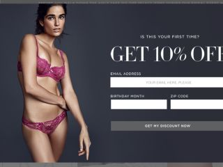 Shop at journelle.com