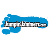 Jumpin Jammerz Coupon Codes