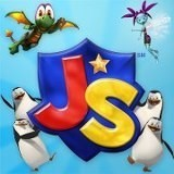 Jumpstart.com Coupons
