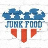 Junkfoodclothing.com Coupons