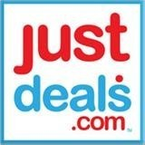 Justdeals.com Coupons