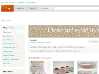 Shop at kaartist.etsy.com