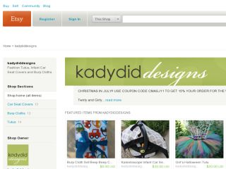 Shop at kadydiddesigns.etsy.com