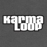 COUPON CODE: GURL50 - Get a 50% discount off ladies items | Karmaloop.com Coupons