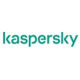 Kaspersky.com Coupons