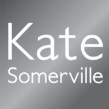 Browse Kate Somerville Skincare