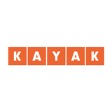 Browse Kayak