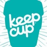 COUPON CODE: KCFIVE - Free Freight on the entire range. Offer expires at midnight EST.   Keepcup Coupons
