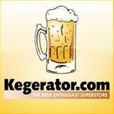 Kegerator.com Coupons