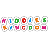Kiddies-Kingdom.com Coupon Codes