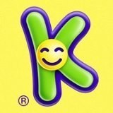 Kidorable.com Coupons