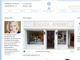Shop at kimara.com