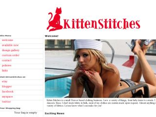 Shop at kittenstitches.net