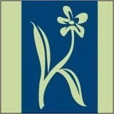 Browse Kremp Florist