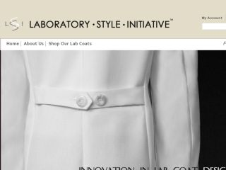 Shop at labstylein.com
