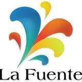 Browse La Fuente Imports