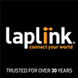 Laplink.com Coupons