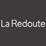 COUPON CODE: 666MD - Take 20% off your orders | La Redoute Coupons
