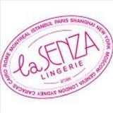 Lasenza.co.uk Coupons