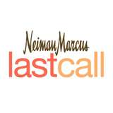 Lastcall.com Coupon Codes