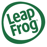 Leapfrog.com Coupons