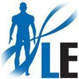 Lef.org Coupon Codes