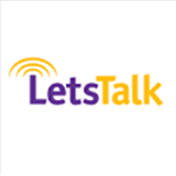 Letstalk.com Coupons
