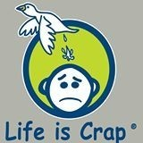 Lifeiscrap.com Coupon Codes
