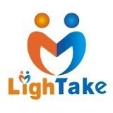 Lightake.com Coupons