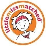 Littlemissmatched Coupon Codes