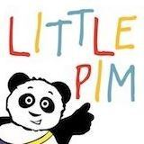 Littlepim.com Coupon Codes