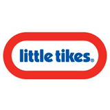 The Little Tikes Company Coupon Codes