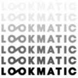 Browse Lookmatic
