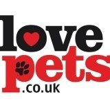 Love Pets Coupon Codes