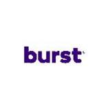 Lumber Liquidators Coupon Codes